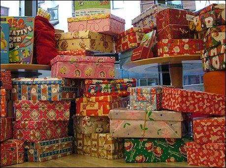 http://beytriztha.blogspot.com/2010/12/no-christno-christmas.html